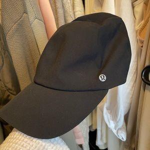 Lululemon Hat